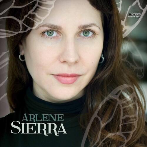 Music of Arlene Sierra 1