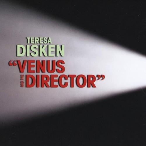 Venus & the Director