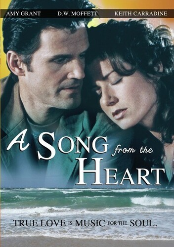 A Song From the Heart