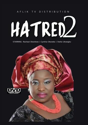 Hatred 2
