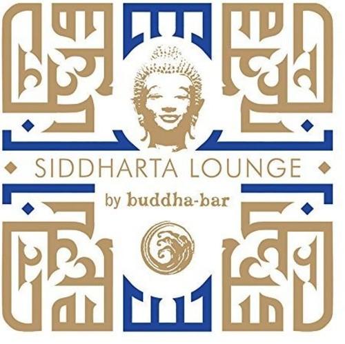 Buddha Bar: Siddharta Lounge [Import]