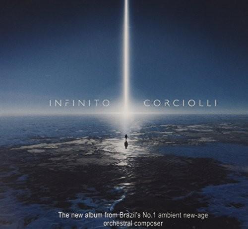 Infinito [Import]