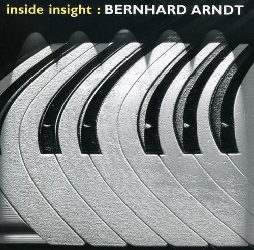 Inside Insight [Import]