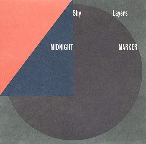 Midnight Marker