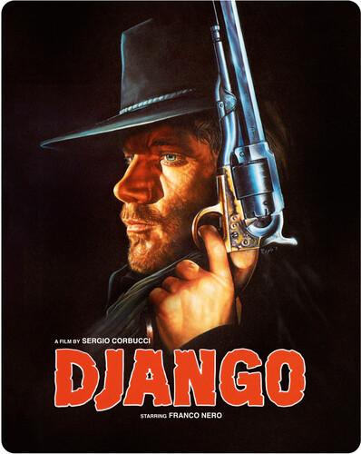 Django (SteelbooK)