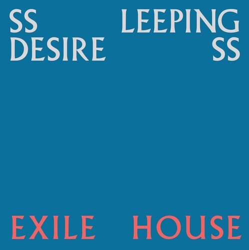Exile House