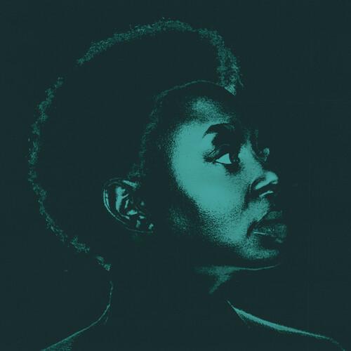 Ledisi Sings Nina