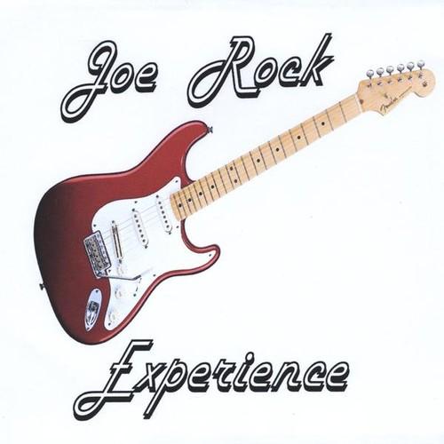 Joerock Experience
