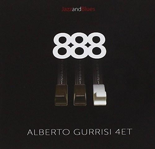 888 [Import]