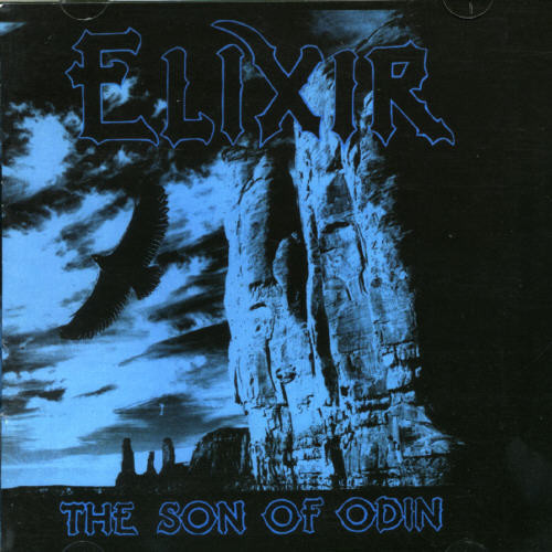 The Son Of Odin [Import]
