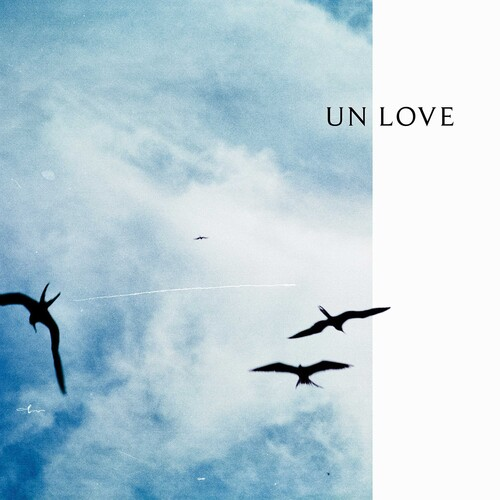 Un Love
