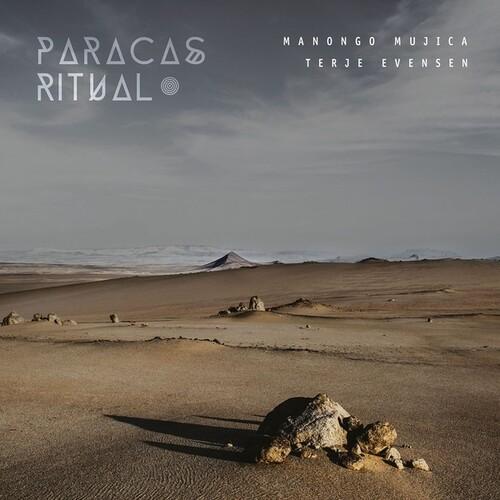 Paracas Ritual