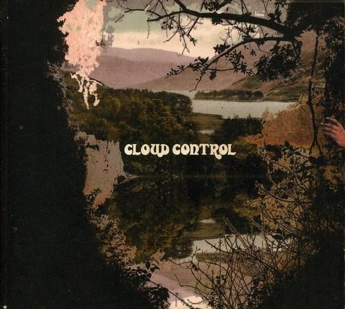 Cloud Control [Import]