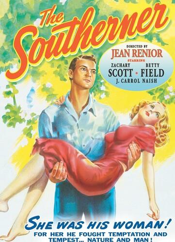 Southerner