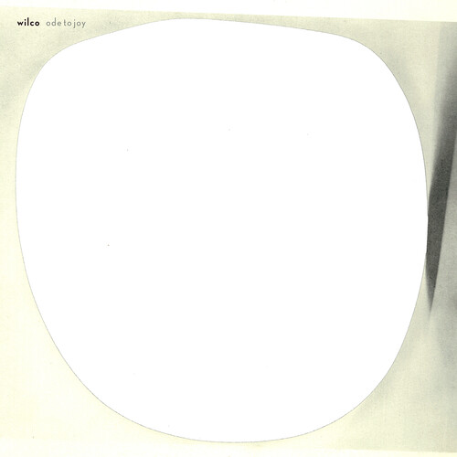 Wilco - Ode To Joy [LP]