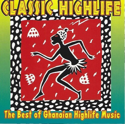 Classic High Life /  Various