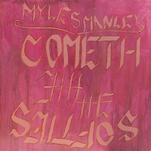 Cometh The Softies