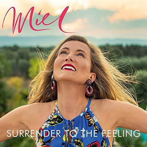Surrender To The Feeling [Import]