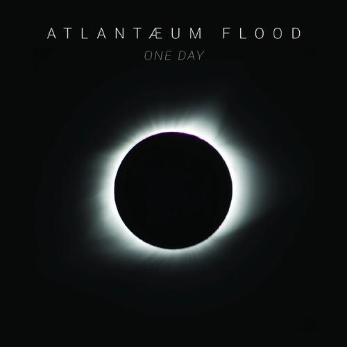 Atlantaeum Flood - One Day