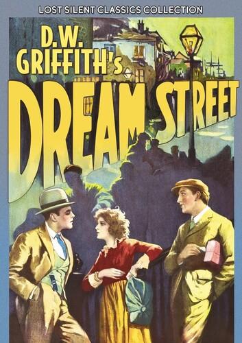 Dream Street