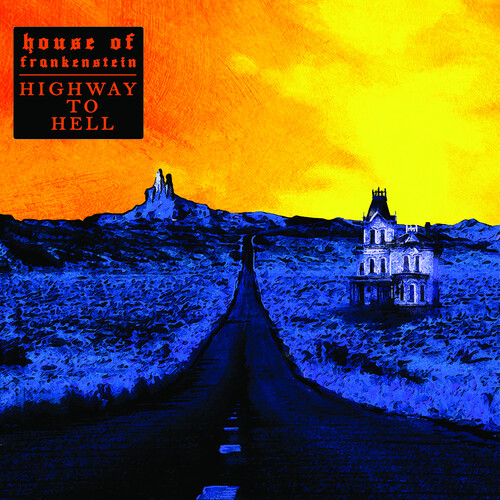 Highway to Hell [Explicit Content]