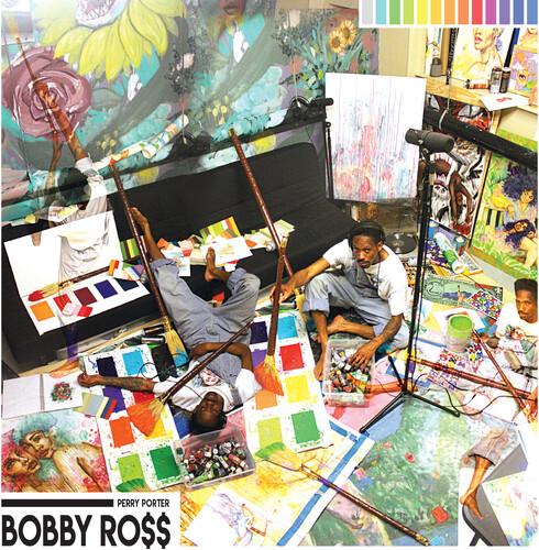 Bobby Ro$$