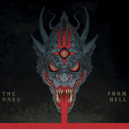 Ones From Hell