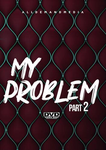 My Problem 2