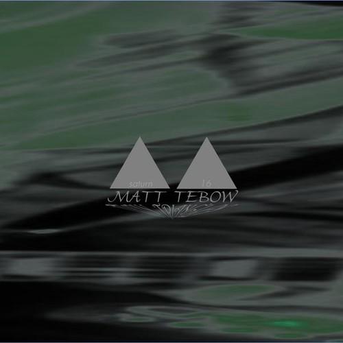Saturn 16 : Twin Triangles