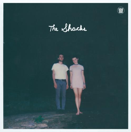 The Shacks
