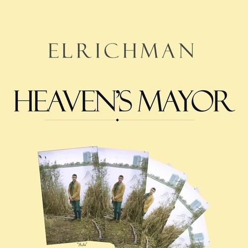 Heaven's Mayor