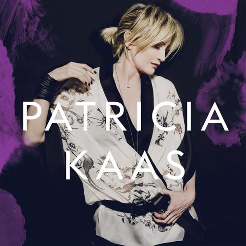 Patricia Kaas [Import]