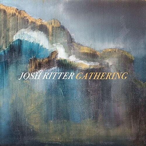 Josh Ritter - Gathering [2LP]