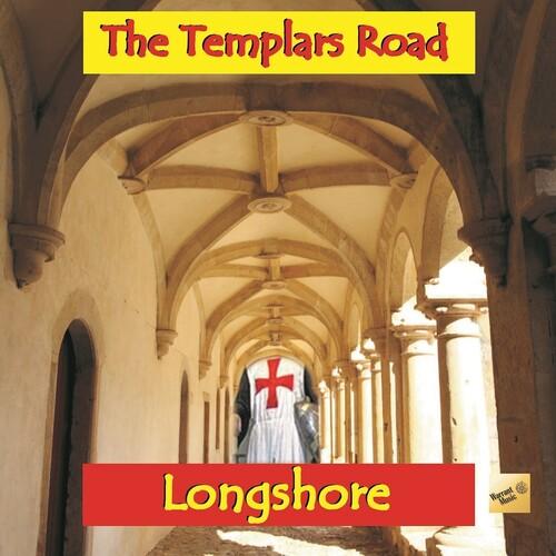 The Templars Road