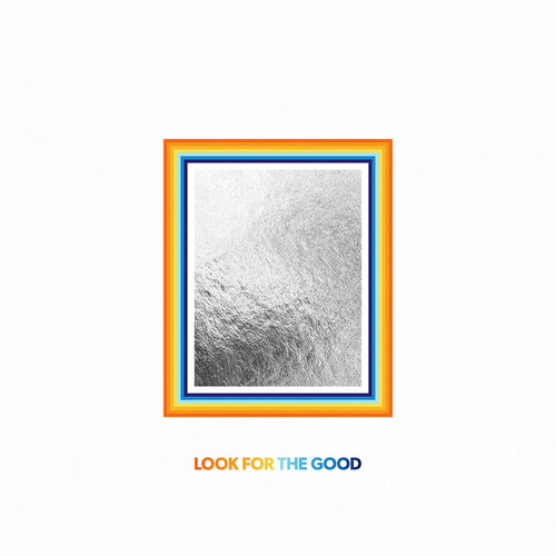 Look For The Good