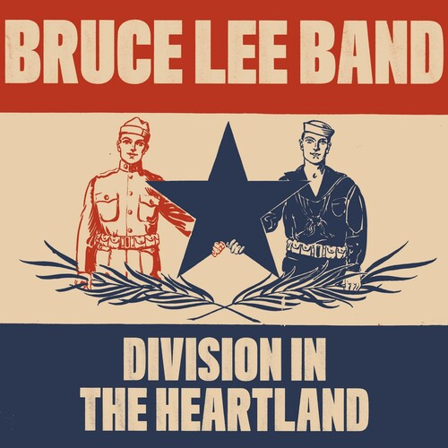 Division In The Heartland