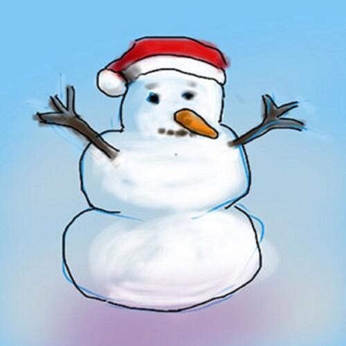 Merry Xmas Darling (Various Artists)
