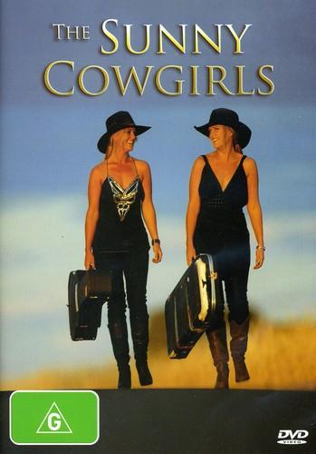Sunny Cowgirls (Pal/ Region 0) [Import]