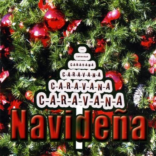 Caravana Navidea