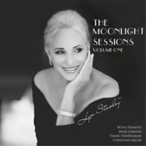 Moonlight Sessions: Volume One