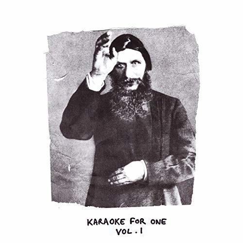Karaoke For One: 1