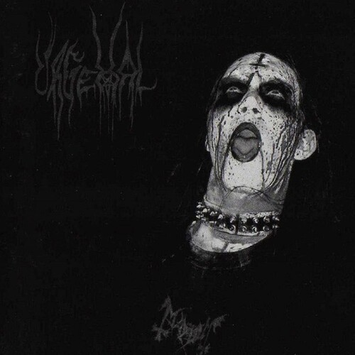 Eternal Eclipse - 15 Years Of Satanic Black Metal