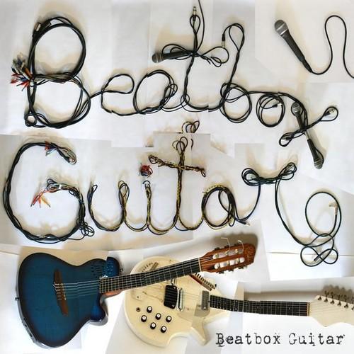 Beatbox Guitar