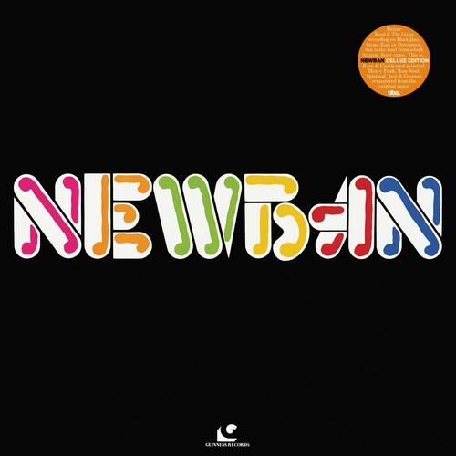 Newban and Newban 2
