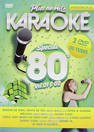 Special 80's /  Various [Import]