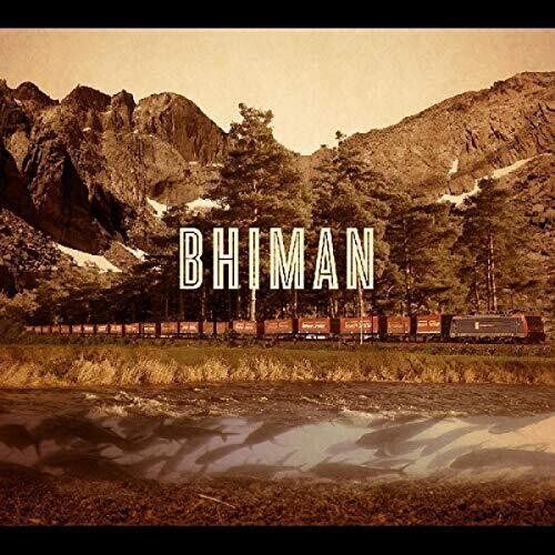 Bhiman