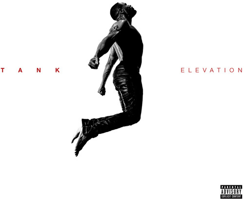 Elevation [Explicit Content]