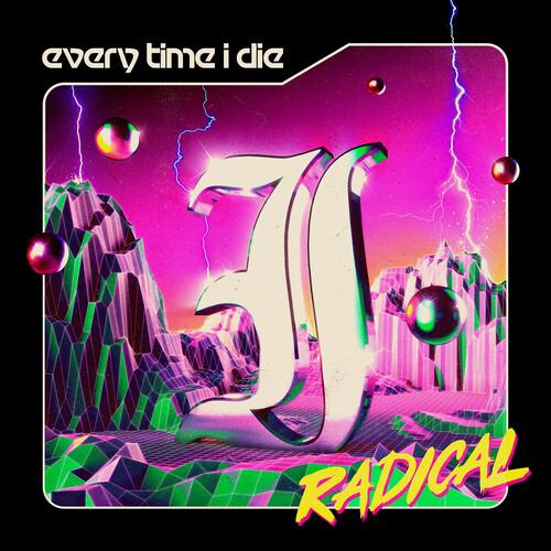 Radical [Explicit Content]