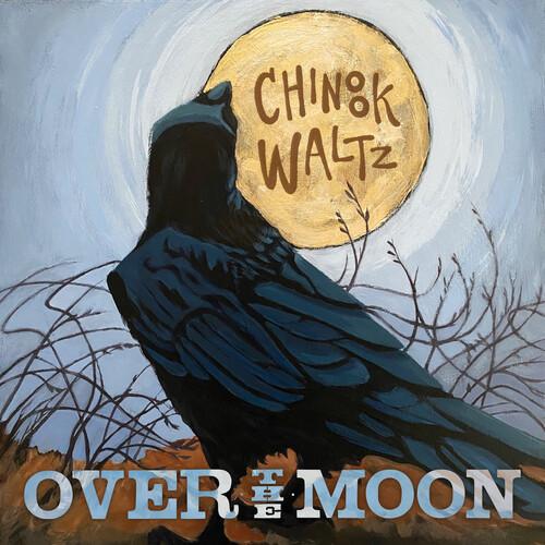Chinook Waltz