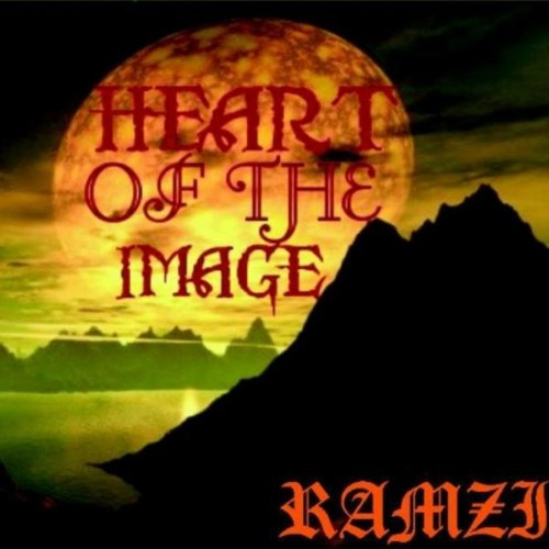 Heart of the Image